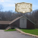 Bethel Church Services