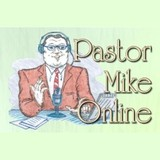 Pastor Mike Online